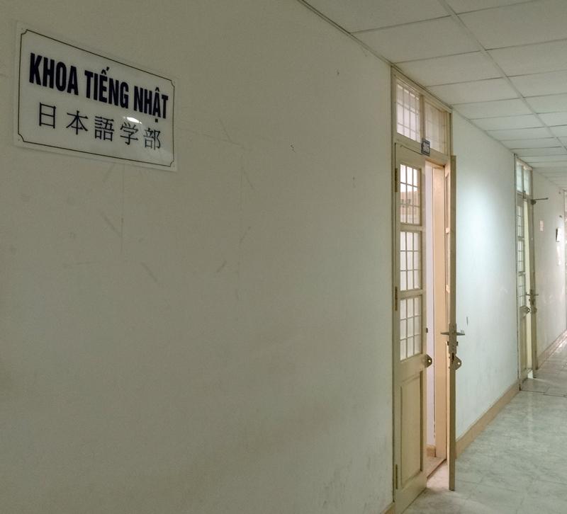140211_room