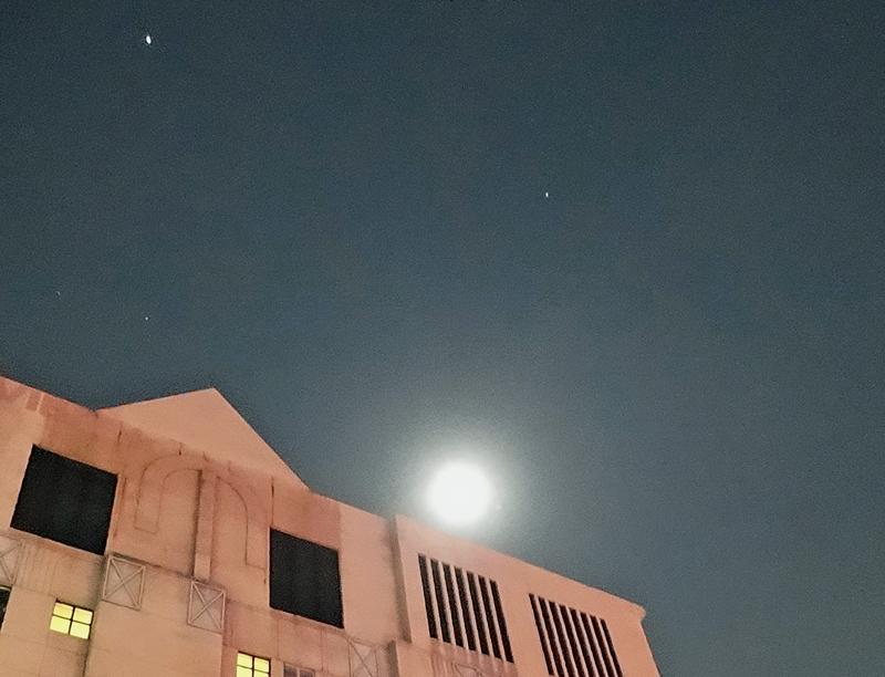 140213_moon