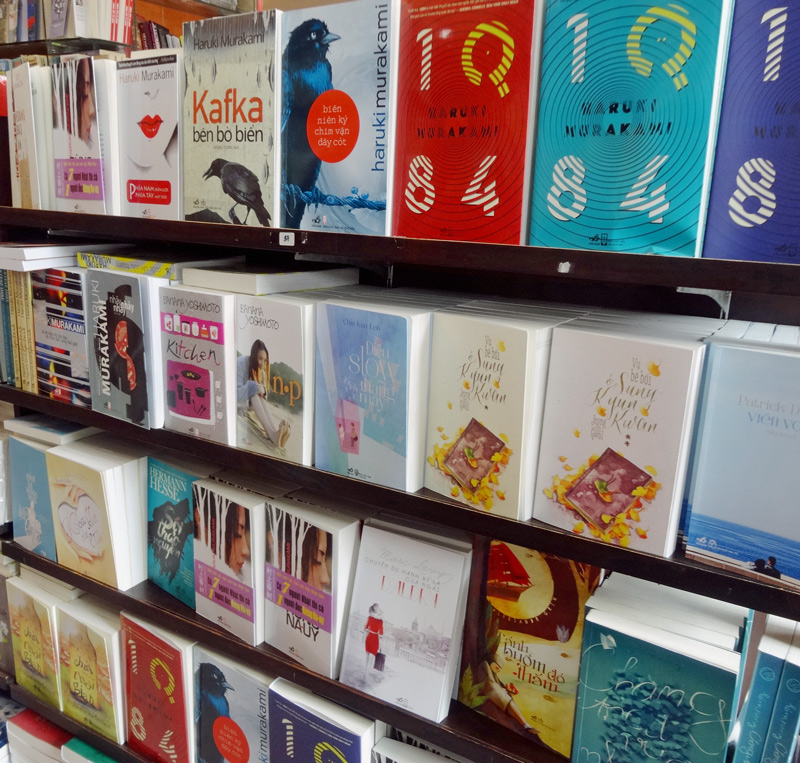 140214_bookshop