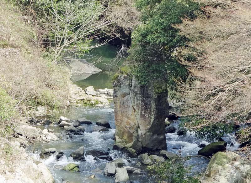 140315_tatutagawa