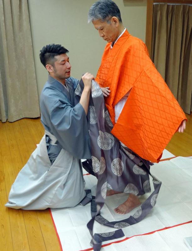 140323_hakama2