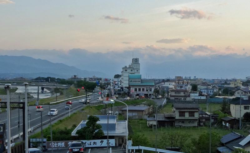 140510_yuutei