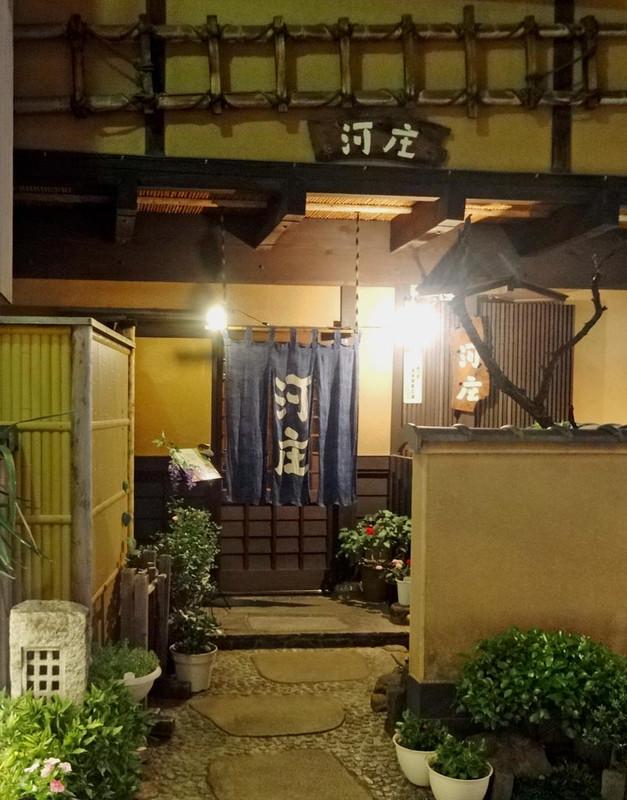 140514_kagurazaka1