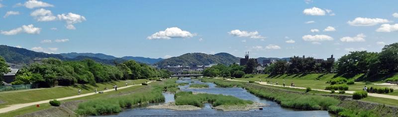 140517_kamogawa2