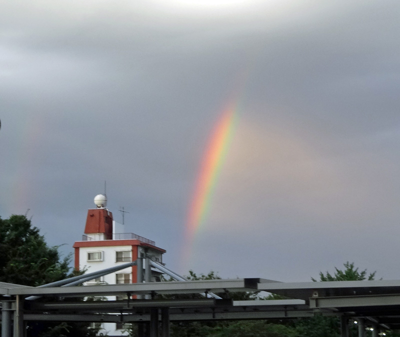 140711_rainbow