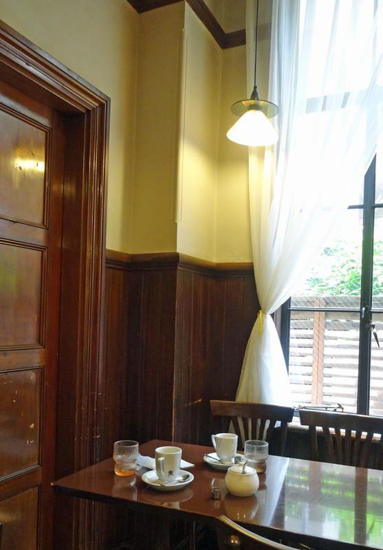 140718_tearoom4