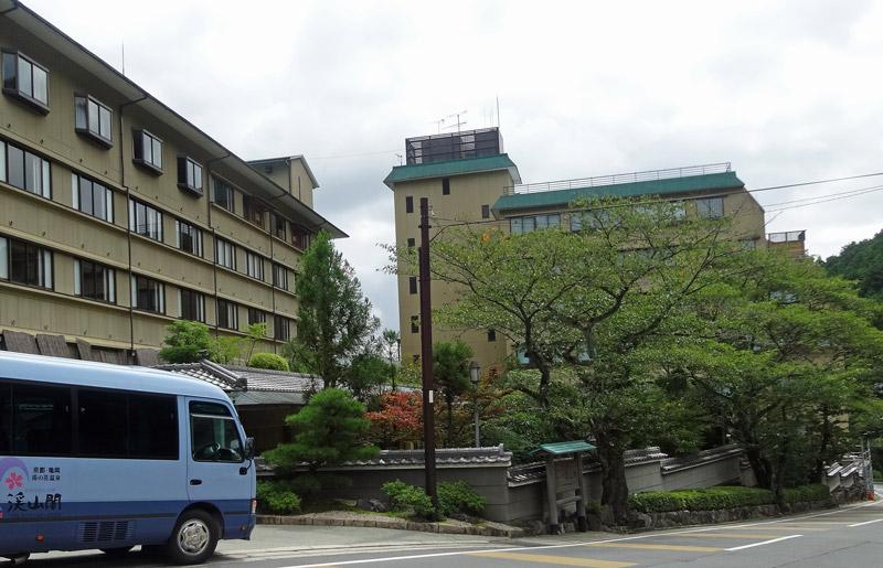 140901_yunohana