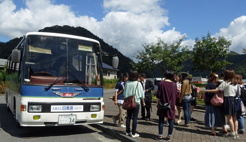 140913_bus