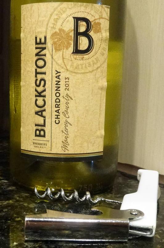 140926_wine