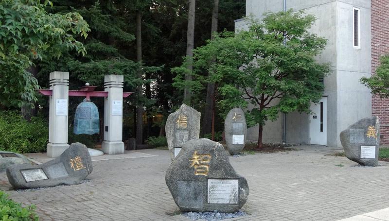 140926_jingirei_2