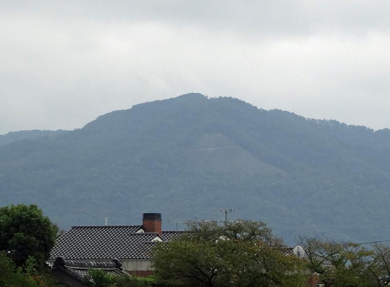 141005_daimonji