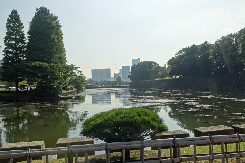 141026_kikyoubori