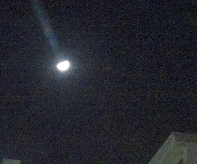 141129_moon2