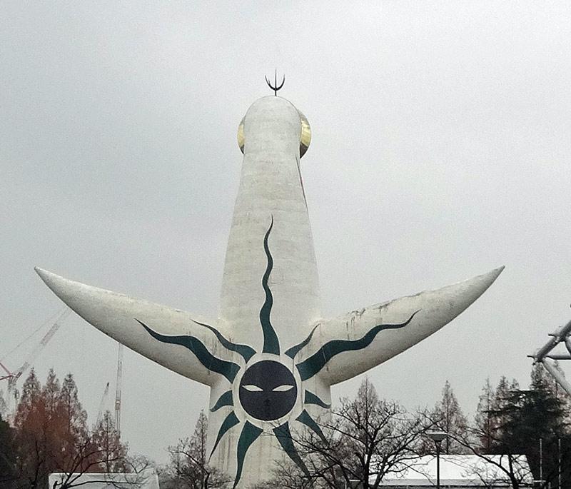 141220_taiyonotou