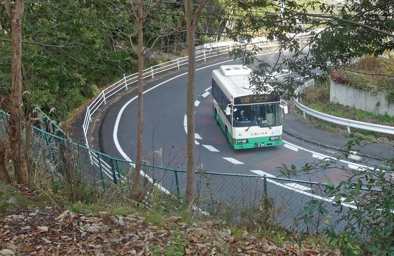 141223_bus