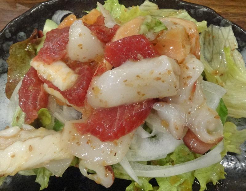 141230_salada
