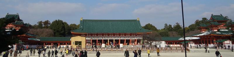 150105_daigokuden