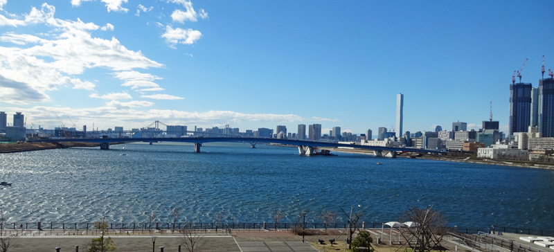 150201_toyosu
