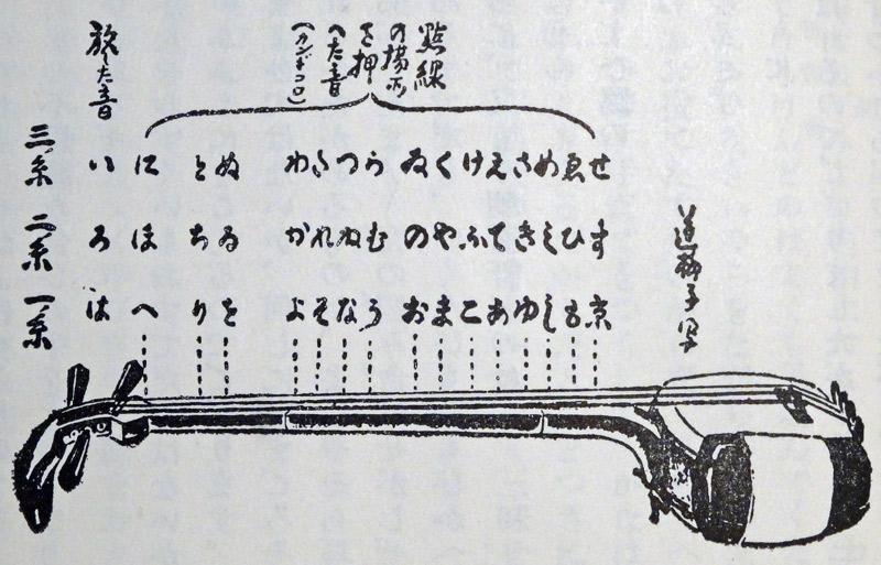 150202_kandokoro