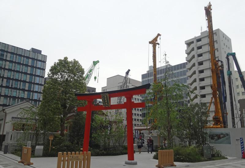 150419_fukutoku2_2