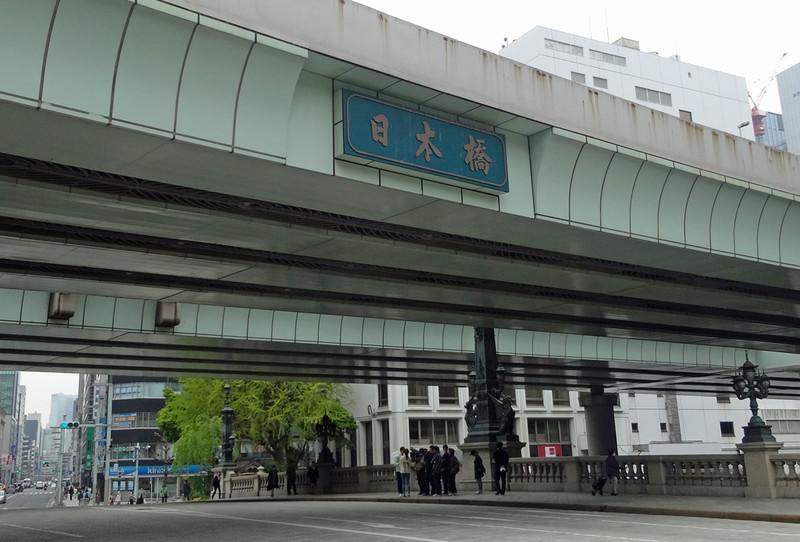 150419_nihonbasi_2