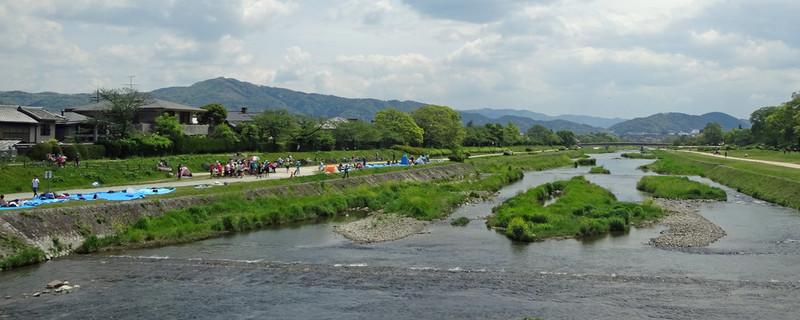 150430_kamogawa