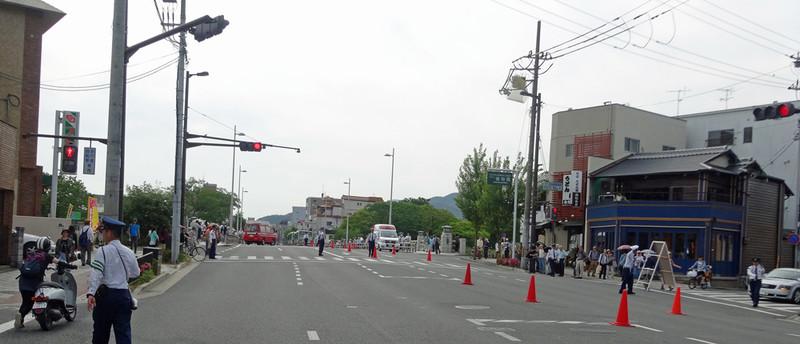150515_katazuke1
