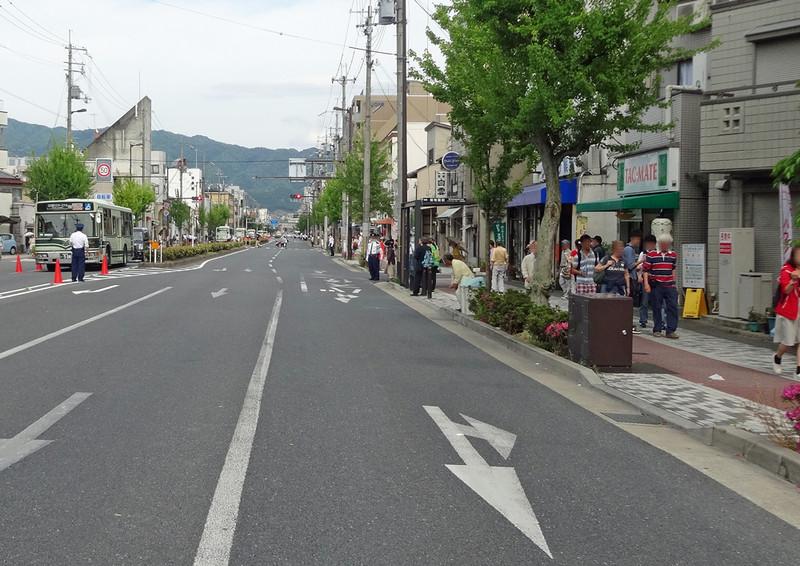 150516_katazuke2