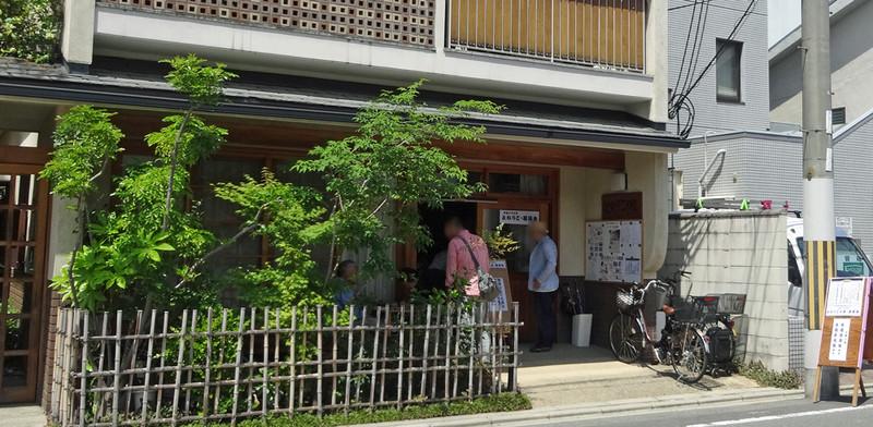 150518_rakugo1