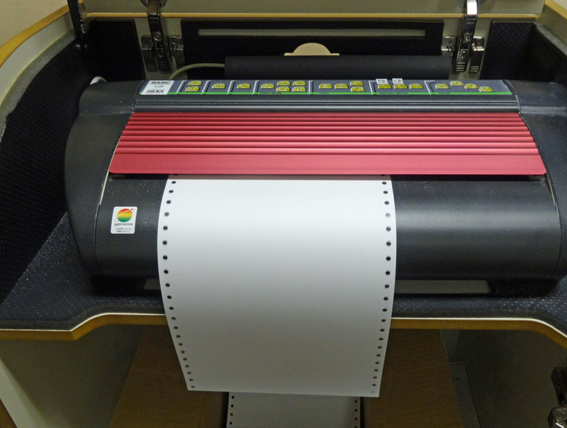 150526_tenjiprinter