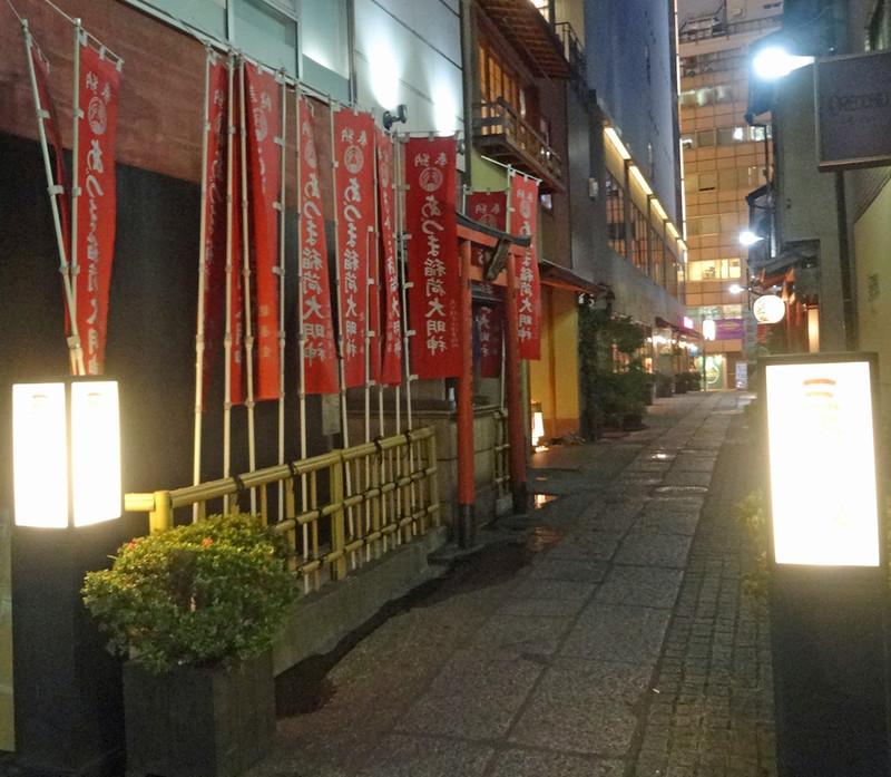 150615_miharakoji