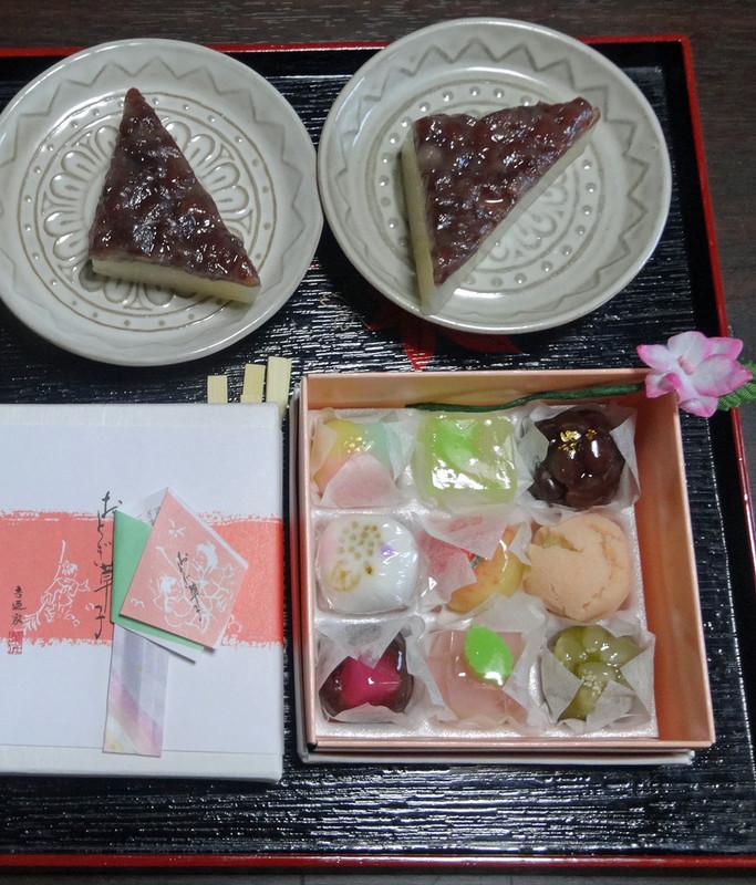 150621_minazuki
