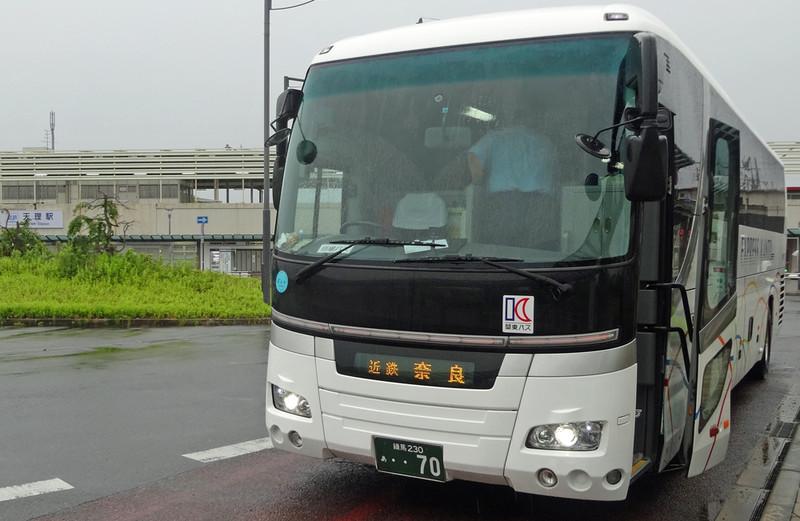 150626_nightbus