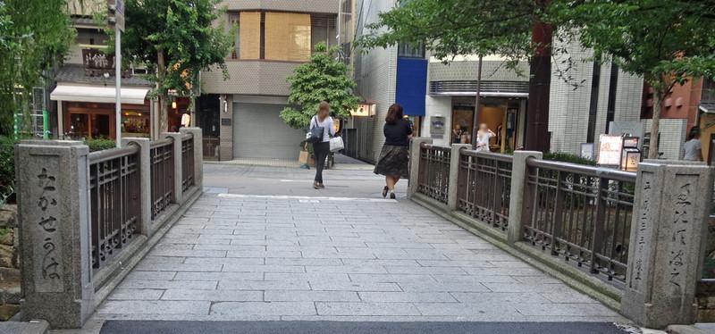 150629_takasegawa