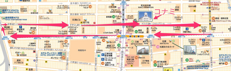 150702_map