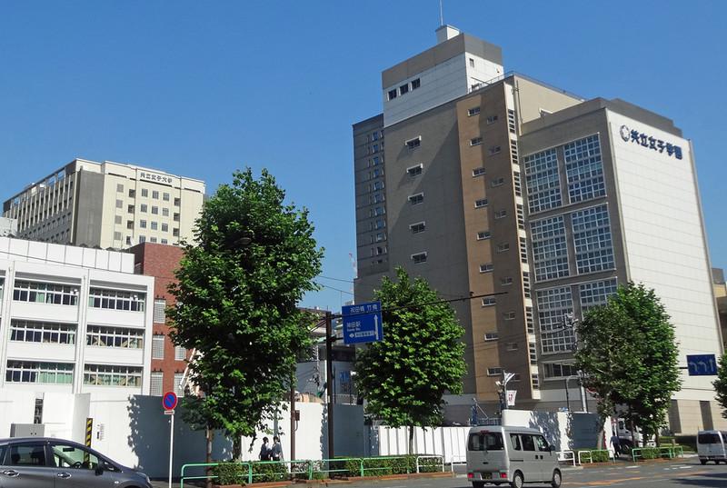 150710_kyouritsu
