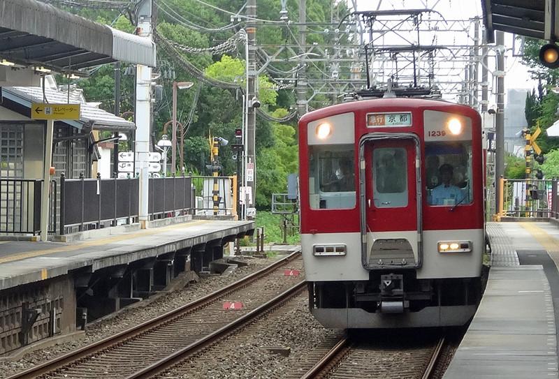 150712_train