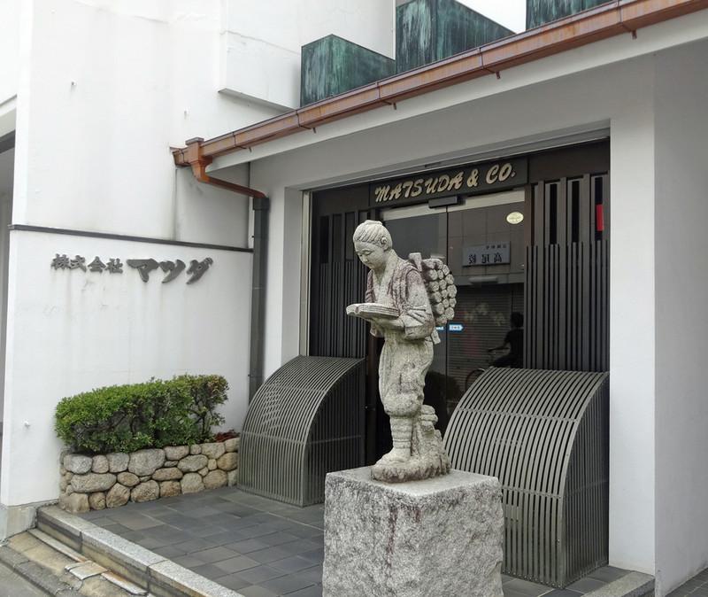 150718_kinjiro1