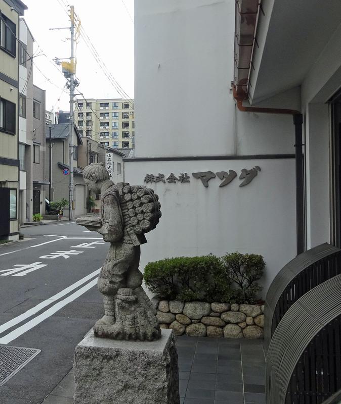 150718_kinjiro2
