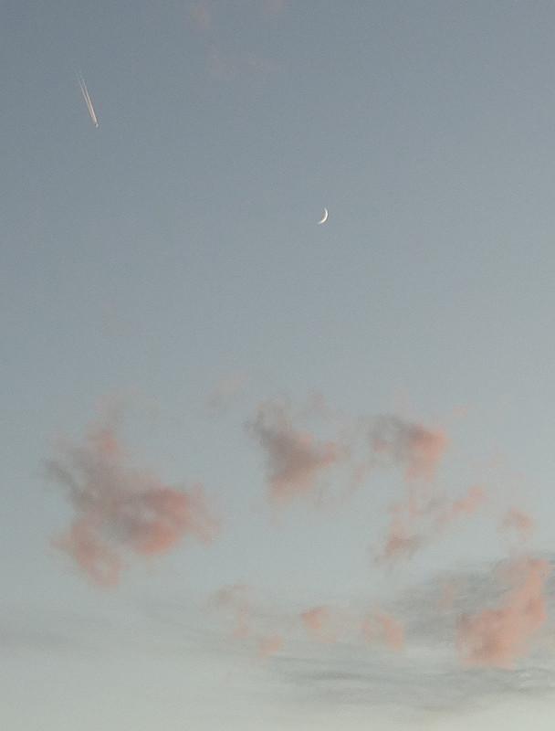 150720_moon