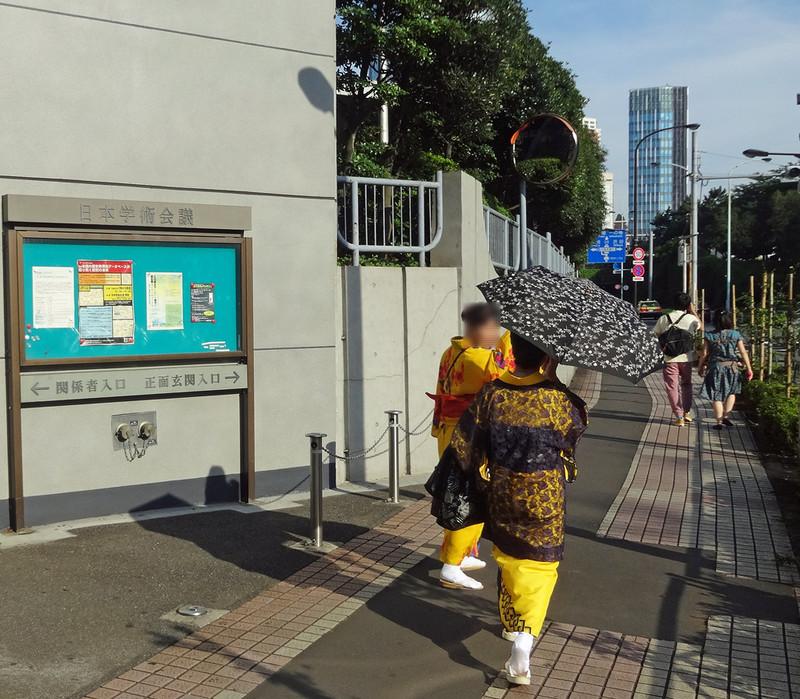 150725_yukata