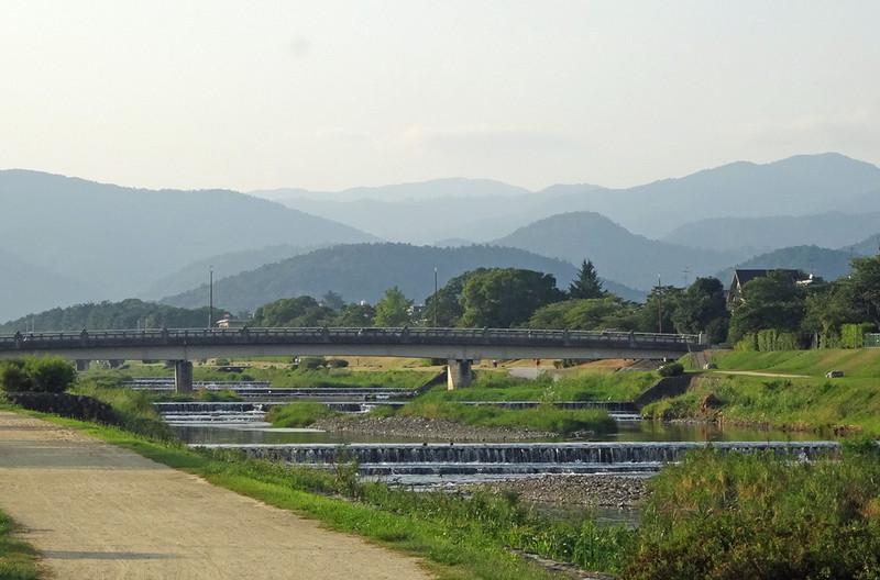 150808_kitayama