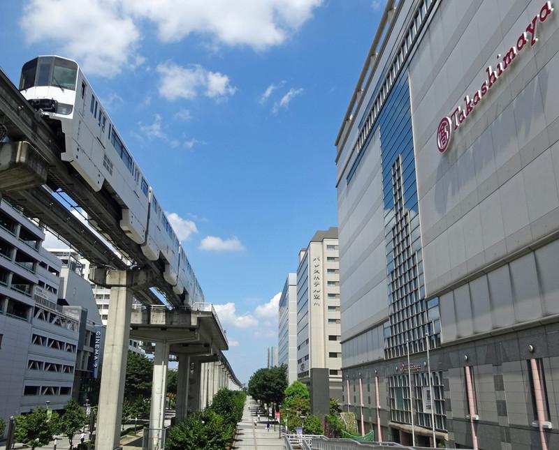150904_monorail