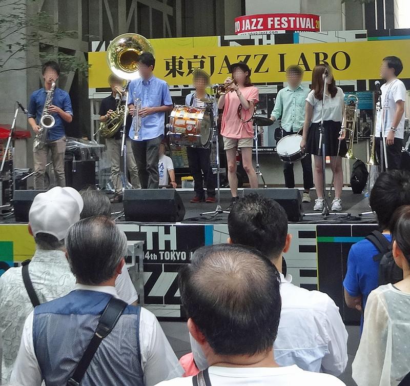 150905_jazz