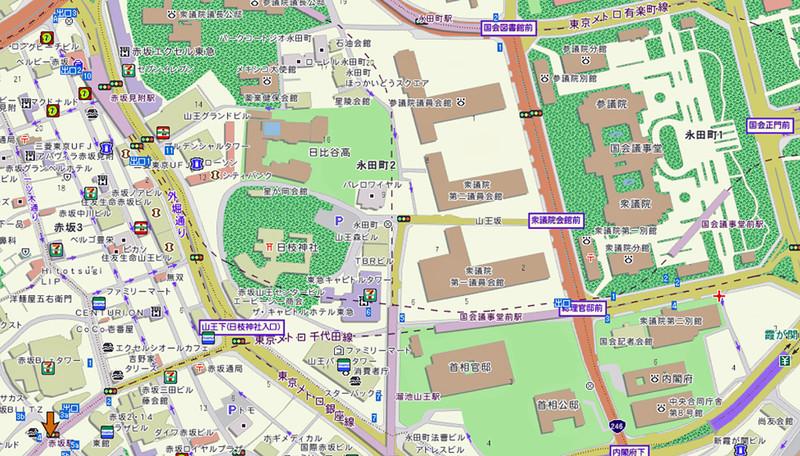 150918_akasakamap