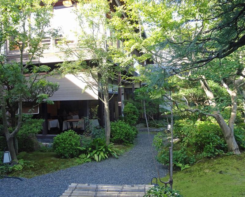 150920_menu_10_garden