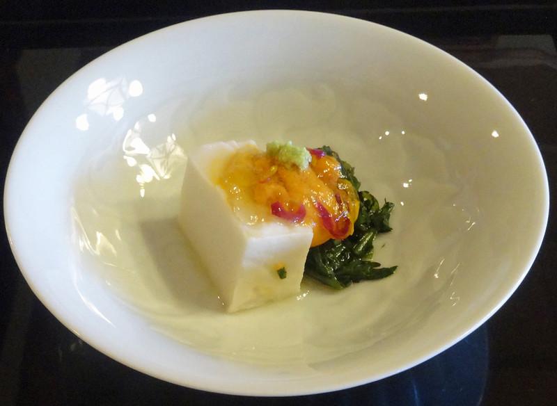 150920_menu_1_sakizuke