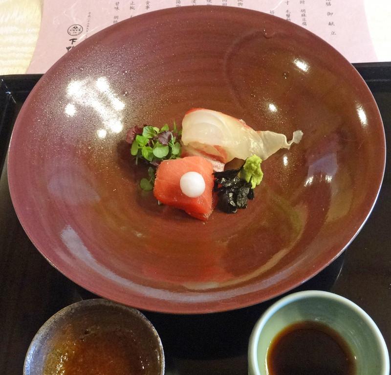 150920_menu_4_mukouzuke