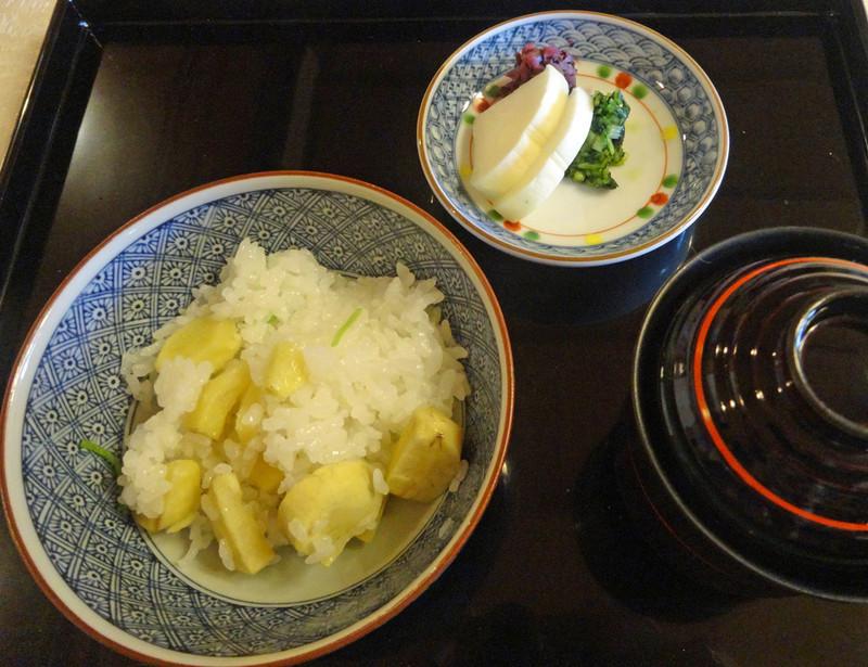 150920_menu_7_kurigohan