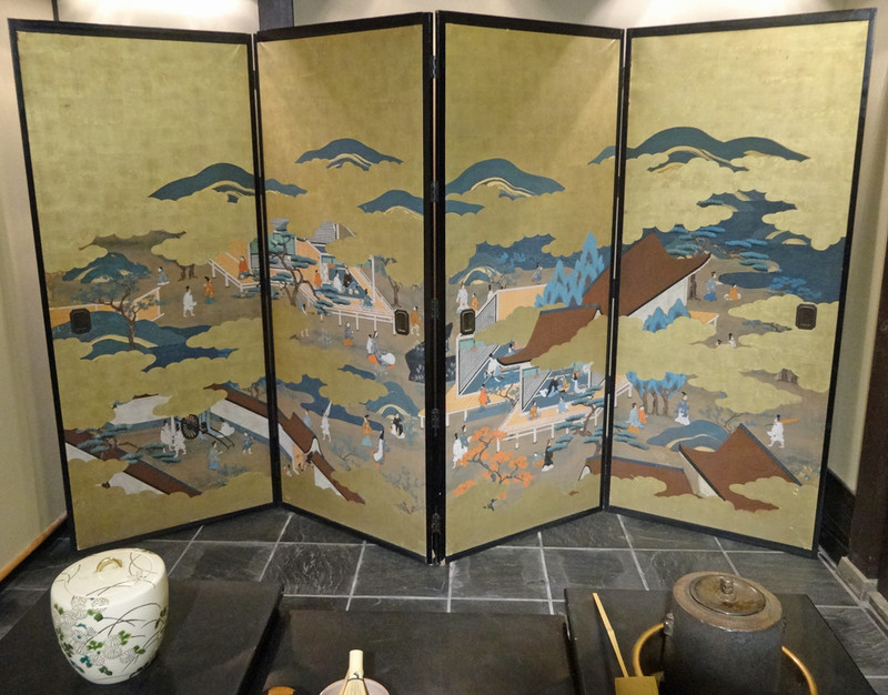 150920_menu_9_byoubu